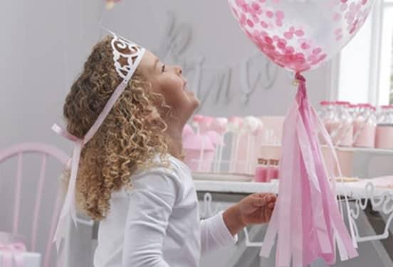 une_anniversaire princesse_dianniversaire