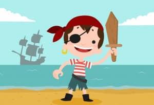 une_anniversaire pirateok_dianniversaire