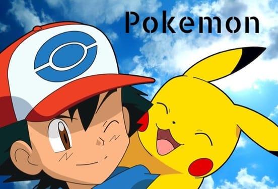 une_anniversaire pokemon3_quelafete