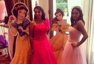 une_anniversaire princesse2_quelafete