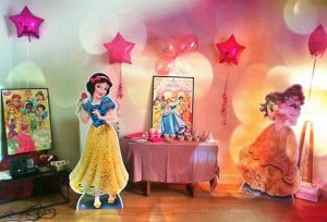 une_anniversaire princesseOK_quelafete