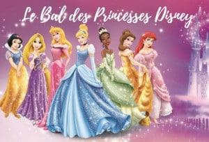 une_anniversaire princesse_quelafete