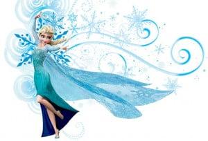une_anniversaire reine des neigesok_dianniversaire