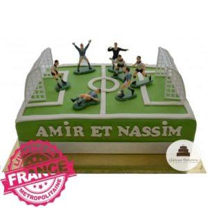 gateau-d-anniversaire-terrain-de-football