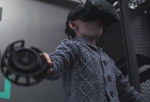 une_anniversaire réalité virtuelle paris 13_virtualtime