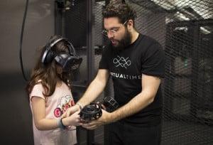 une_anniversaire réalité virtuelle2 paris 13_virtualtime