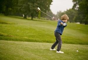 une_stage golf_energyacademy