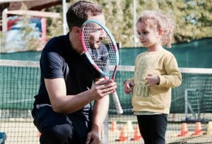 une_stage tennis_energyacademy