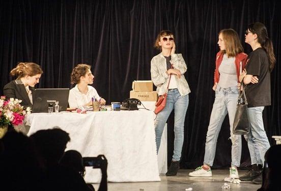 une_stage theatre ok3_moltes