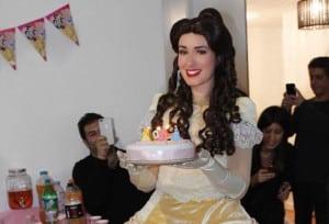 une_anniversaire belleok2_princesse