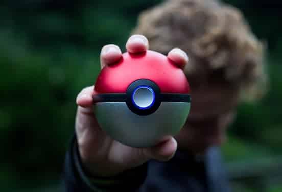 une_anniversaire pokemon_atchoum