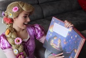une_anniversaire raiponceok_princesses