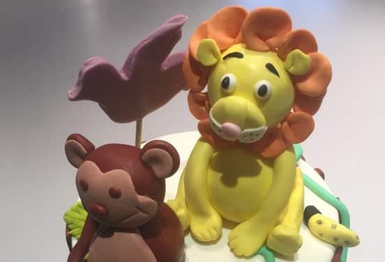 une_anniversaire safari_gavroche