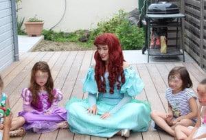 une_anniversaire sirene3ok_princesse