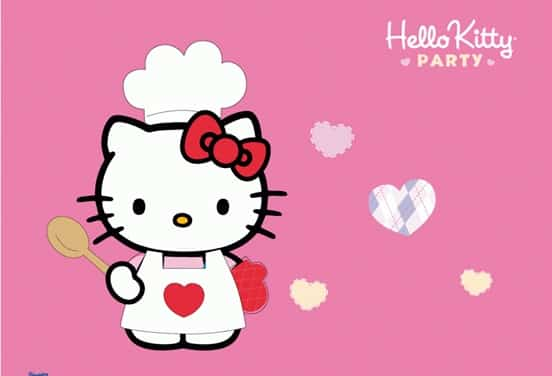 une_anniversaire hello kity2_nsevent