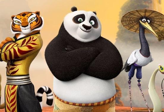 une_anniversaire kung fu panda_nsevent