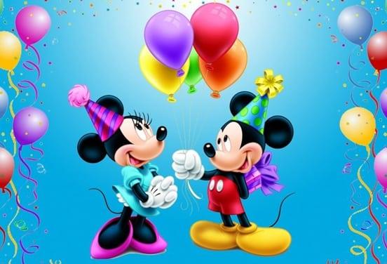 une_anniversaire mickey_nsevent