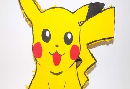 une_anniversaire pokemon_matkimanim