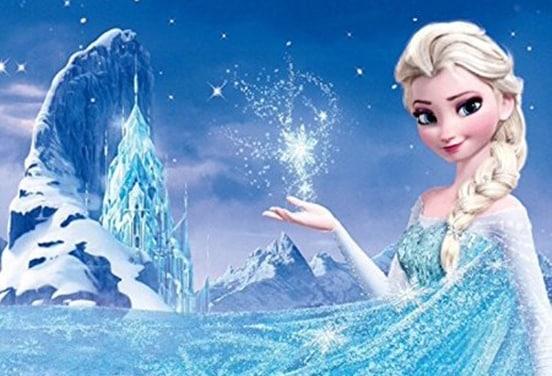 une_anniversaire reine des neiges_nsevent
