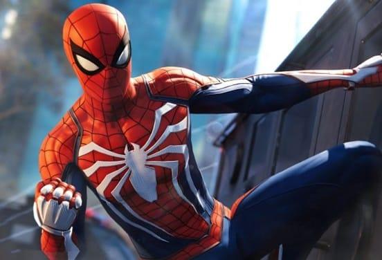 une_anniversaire spiderman_nsevent