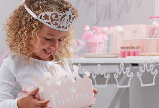 une_anniversaire princesses_speakid