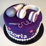 Gâteau mini boum_happy cotillons