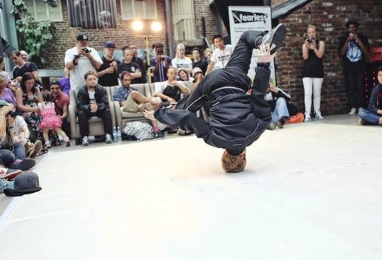 une_anniversaire hip hop2_danse tous styles