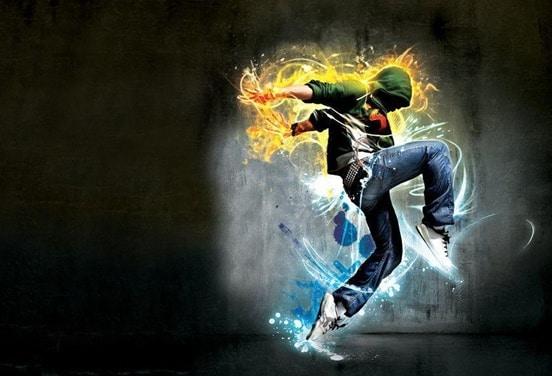 une_anniversaire hip hop3_danse tous styles