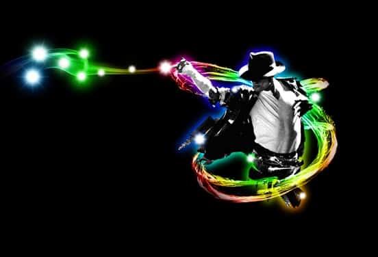 une_anniversaire michael jackson2_danse tous styles