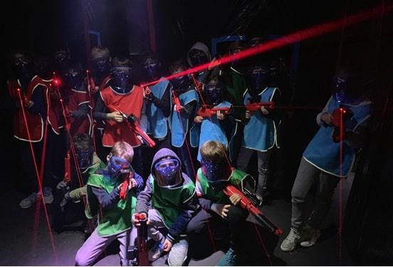 une_anniversaire paintball laser ok3_airbattle