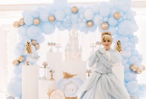 une_anniversaire princesse prestige_princesses