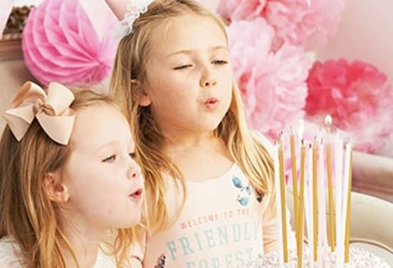 une_anniversaire princesse_genekfe78
