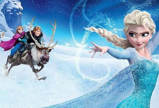 une_anniversaire reine des neiges_happy cotillons