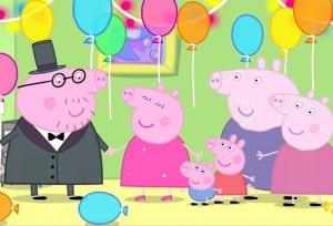 une_anniversaire peppa pig_atchoum