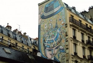 une_anniversaire street art3_myurban
