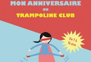 une_anniversaire trampoline club_imtsa