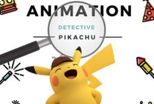 une_anniversaire detective pikachu_atchoum