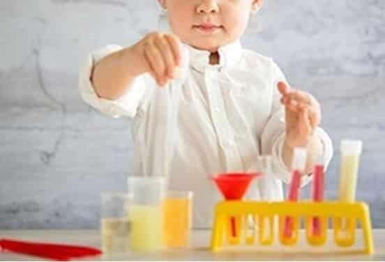 une_stage montessori sciences_atomes