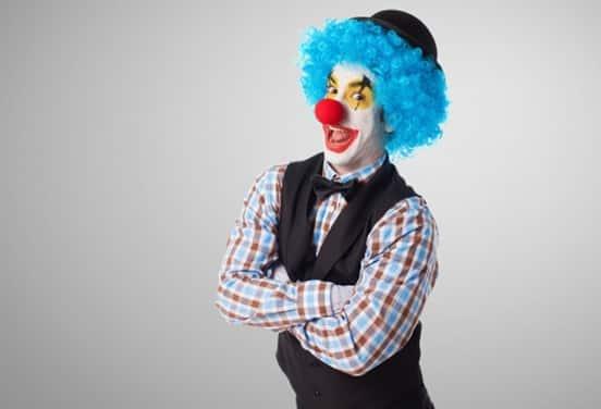 une_anniversaire clown_on va faire la fete