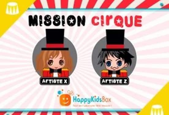 une_agent cirque3_happykidsbox
