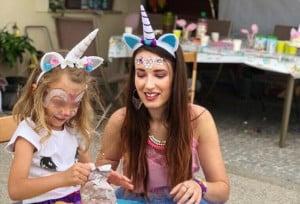 une_anniversaire licorne_fairy