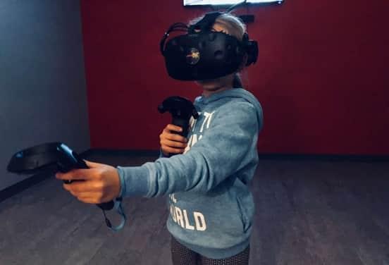 une_anniversaire realite virtuelle2_virtual planet