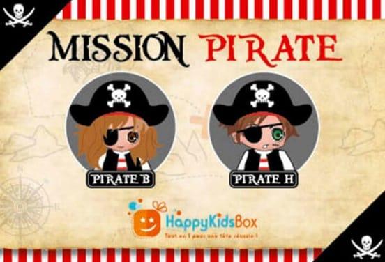 une_pirate4_happykidsbox