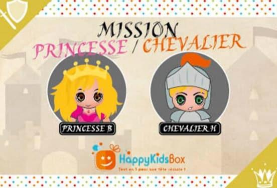 une_princesse2_happykidsbox