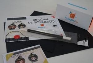 une_sorcier4_happykidsbox