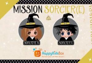 une_sorcier5_happykidsbox