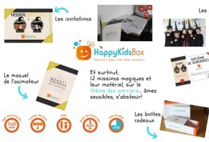une_sorcier6_happykidsbox