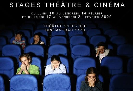 une_stage theatre fevrier20_beudet