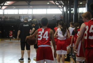 une_stageok2 basket_hoops