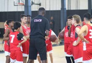 une_stageok3 basket_hoops